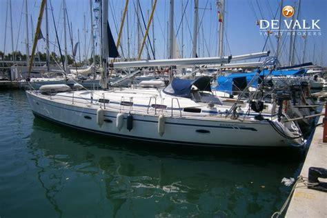 bavaria 50 for sale bavaria 50 sailing yacht for sale de valk yacht broker