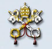 vicariato di roma ufficio liturgico home www parrocchiasanfilippoapostolo it