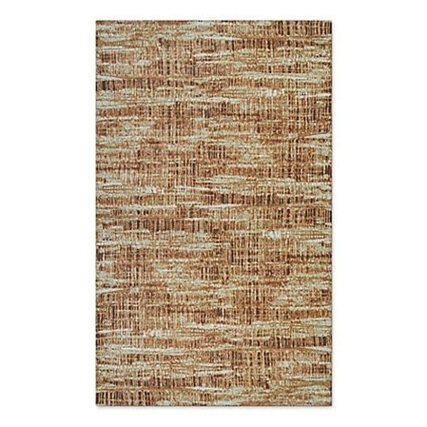 bed bath and beyond easton couristan 174 easton maynard area rug bed bath beyond