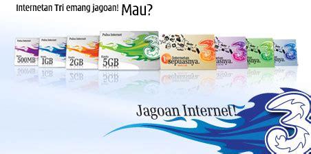 kartu 3 gratis kuota cara internet gratis kartu 3 di jamin 100 works info