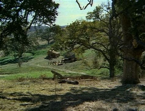 plum creek house on the prairie wiki fandom