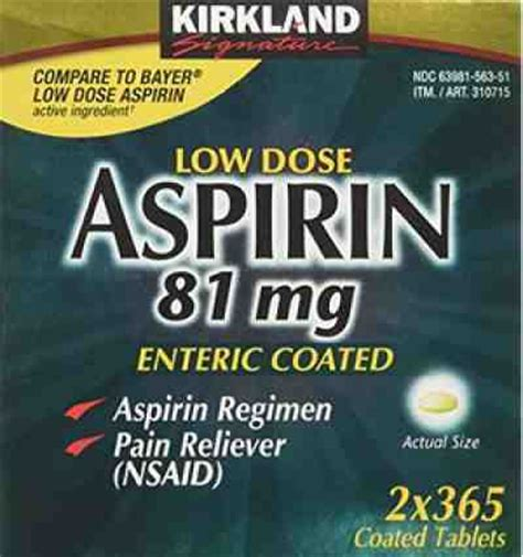 can you give a aspirin zyrtec for dogs dosage side effects and everything you should ultimate home