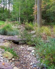 River Rock Garden River Rock Garden Ideas Home And Garden Design