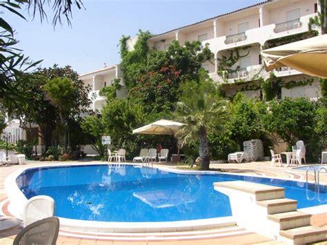 giardino sul mare lipari hotel giardino sul mare lipari isole eolie hotel