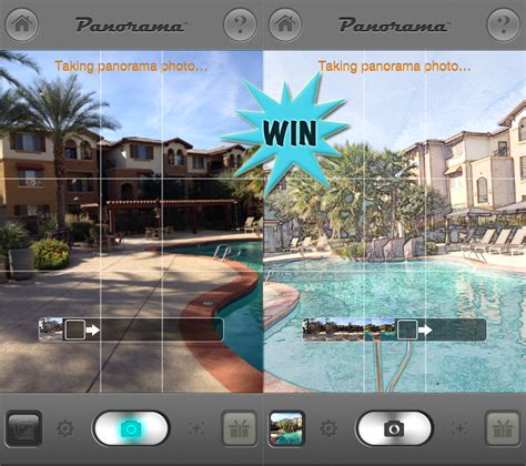 how to win at advice from code chions win a panorama promo code and start creating beautiful wide angle photos