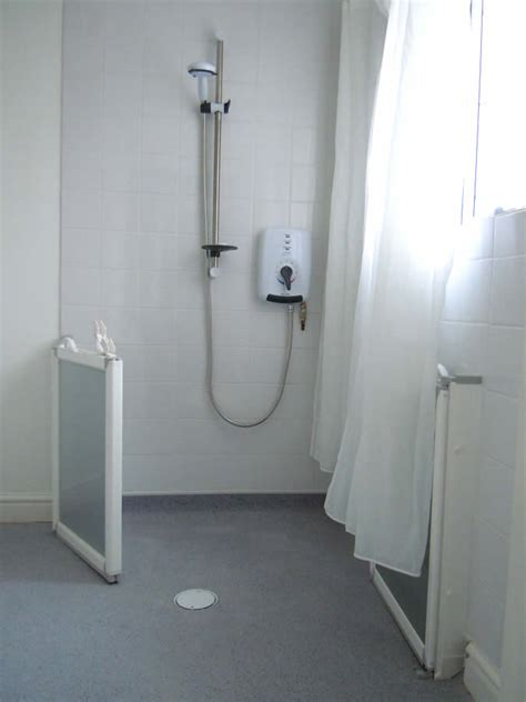 Disabled Baths And Showers disabled adaptations by building contractor simon bailey