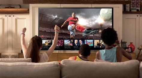 optimize your home theater with these easy tips explore