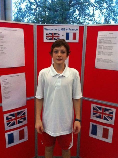 George Hutchings Tennis george hutchingsblackburn northern club