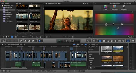 final cut pro x free file final cut pro x png wikimedia commons