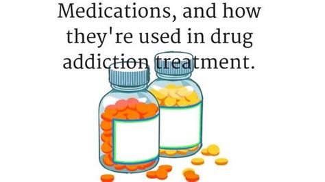 Medicine Used For Detoxing From A Prescribtion by Medications Used For Withdrawal Detox Los Angeles