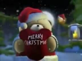 merry christmas  dear friends youtube