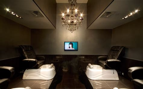 salons west edmonton mall 93 best corporate design day spa images on pinterest