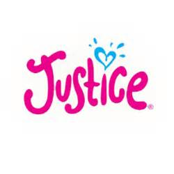 Dress Barn Store Coupons Image Gallery Justice Store Logo
