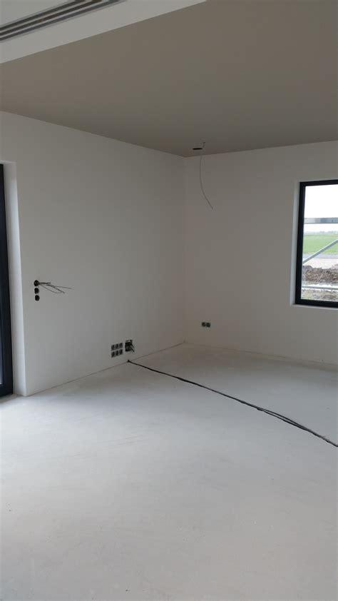 moderne satteldachhäuser wandtattoo schlafzimmer selber malen