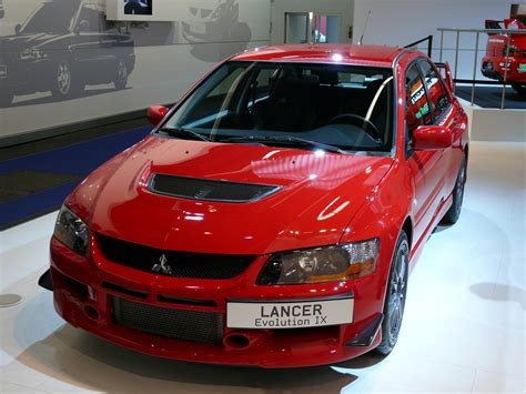 mitsubishi evo red what is the paint code for this red evo ix evolutionm