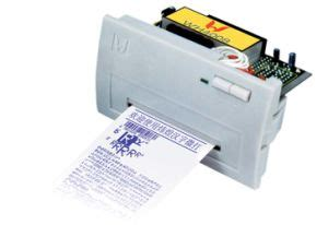 Mini Thermal Printer Ttl Interface china thermal mini printer serial rs232 or serial ttl