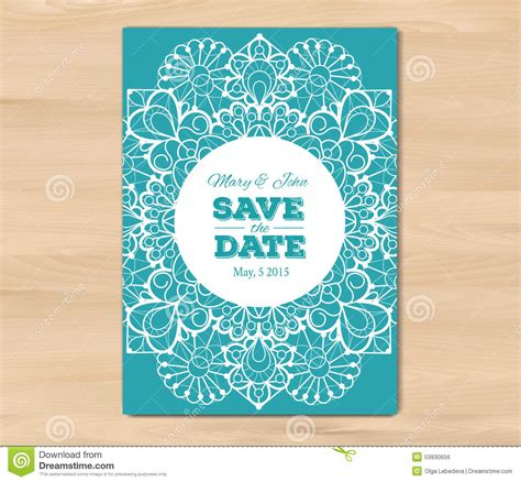 save the date template free www imgkid