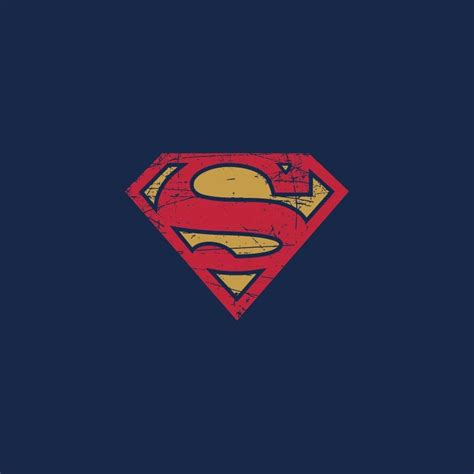 Batman Logo Classic 0128 Casing For Sony Xperia C5 Hardcase 2d superman logo with z wallpaper hd