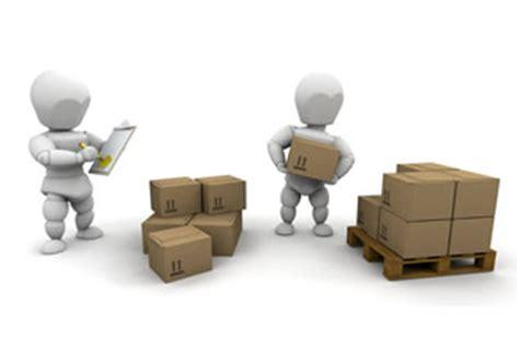 ufficio logistica el mundo supply chain la importancia de la log 237 stica
