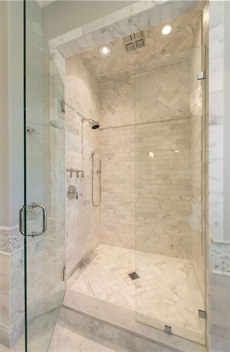 shower the bath ideas 41 cool and eye catchy bathroom shower tile ideas digsdigs