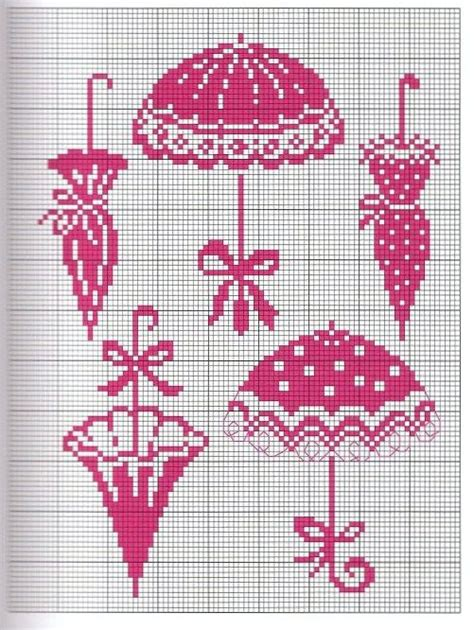 cce pattern is good or bad 25 best ideas about cross stitch rose on pinterest