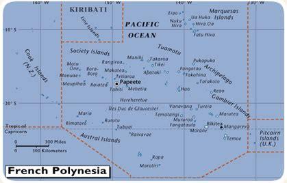 consolato nuova zelanda in italia viaggi in polinesia informazioni meraviglia viaggi