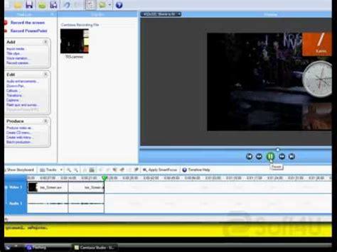 tutorial dasar penggunaan photoshop tutorial camtasia penggunaan dasar www pcsoft4u com