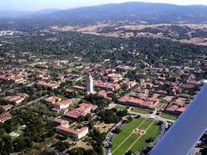 Stan Ford Stanford For Foreign Students American Language