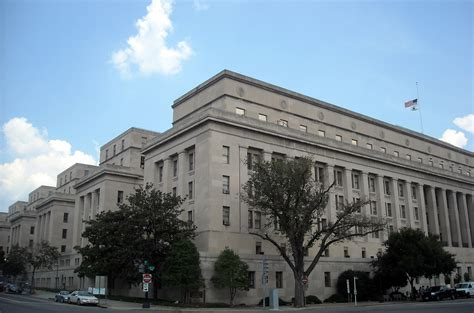 Department Of Interior by File Department Of The Interior Jpg Wikimedia Commons