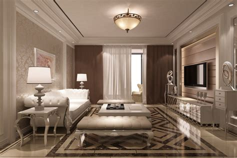 Wall Decoration For Living Room Download 3d House Decoration Ideas For A Living Room