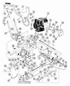 ariens 902804 parts list and diagram 005001