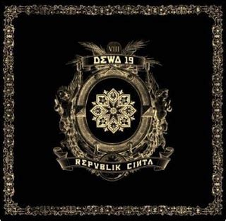 download mp3 dewa 19 republik cinta full album download lagu dewa republik cinta mp3 full album 2006
