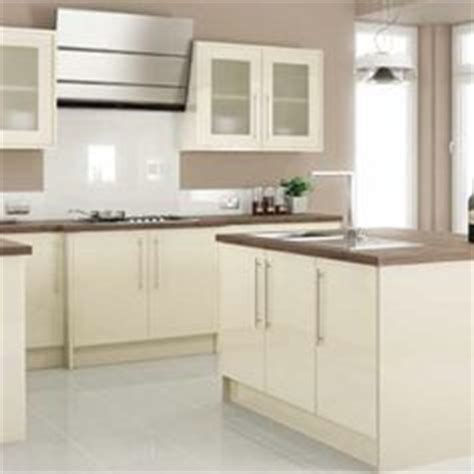 colour schemes in cream gloss kitchen google search 1000 images about kitchen on pinterest cream ikea and