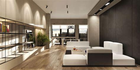 decorate  large living room  ideas