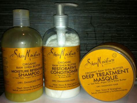 Shea Moisture Giveaway - kccm has 700 followers shea moisture raw shea butter giveaway kinkycurlycoilyme