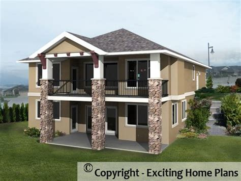exciting house plans 28 images house plan information