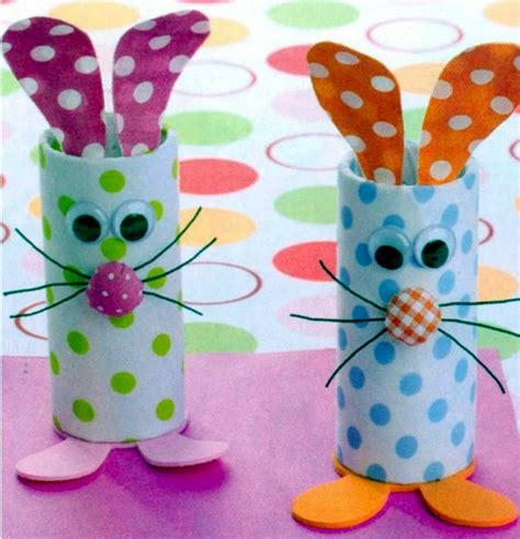 easter craft ideas easter crafts with children 15 ideas to promote