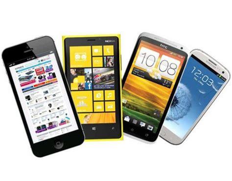 chi compra mobili usati volete vendere cellulari rotti o usati eccovi un sito