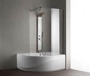 vasca da bagno con doccia prezzi vasca da bagno combinata con box doccia quot quot
