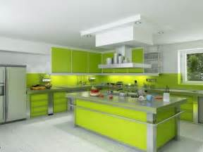 modern green kitchen cabinets pinterest the world s catalog of ideas