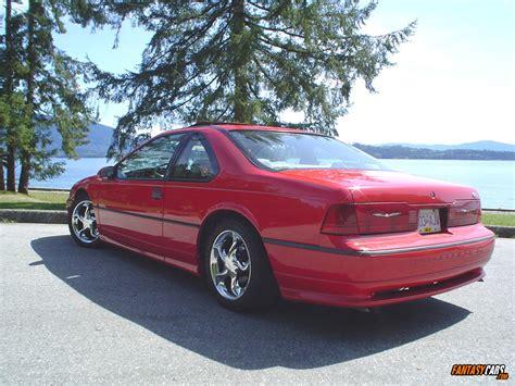 how cars engines work 1989 ford thunderbird free book repair manuals pontiac grand prix 3 8l engine diagram pontiac get free