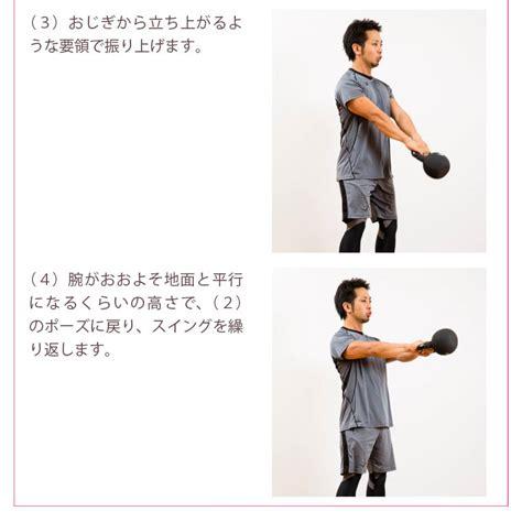 dan kettlebell swing bodymaker rakuten global market kettlebell 20 0 kg
