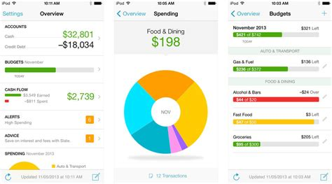 best budget apps for iphone an easier way to spend less