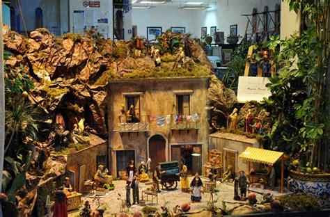 arena giardino inaugurazione della mostra dei presepi nell arena giardino