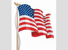 American flag clip art free vector free vector for free ... Free Animated Clip Art American Flag