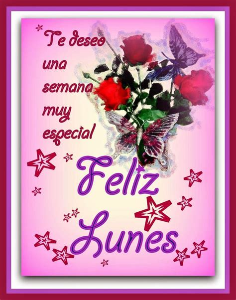 imagenes de feliz lunes 17 best images about imagenes y frases feliz d 237 a on pinterest