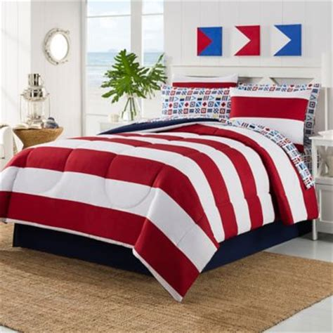 red twin comforter buy red twin comforter set from bed bath beyond