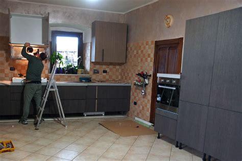 montaggio mobili torino mobili per cucine su misura torino realizzazioni di mobili