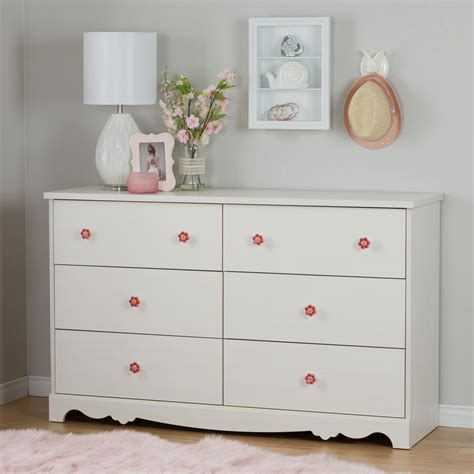 South Shore Dresser Assembly by 100 South Shore 6 Drawer Dresser Assembly South