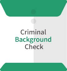 Sle Criminal Background Check Pagoda